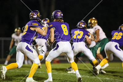 FB vs Wawasee 20171020-0021