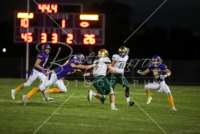 FB vs Wawasee 20171020-0013