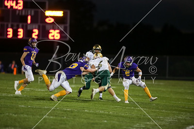 FB vs Wawasee 20171020-0014