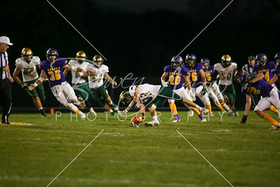 FB vs Wawasee 20171020-0008