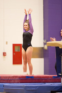 Gymnastics vs Coldwater 20180219-0102