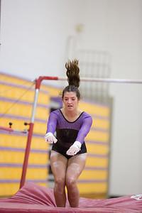 Gymnastics vs Coldwater 20180219-0206