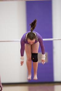 Gymnastics vs Coldwater 20180219-0148