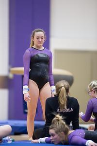 Gymnastics vs Coldwater 20180219-0116