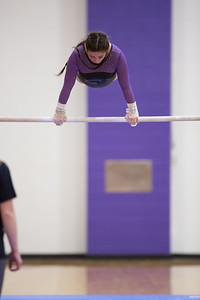 Gymnastics vs Coldwater 20180219-0161