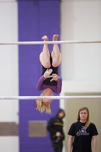 Gymnastics vs Coldwater 20180219-0130