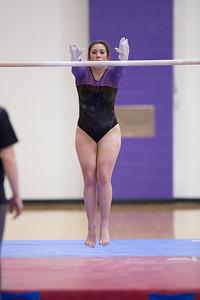 Gymnastics vs Coldwater 20180219-0155