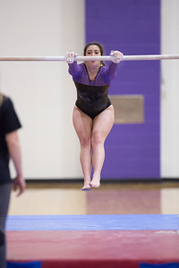 Gymnastics vs Coldwater 20180219-0156