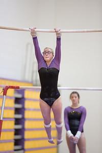 Gymnastics vs Coldwater 20180219-0185