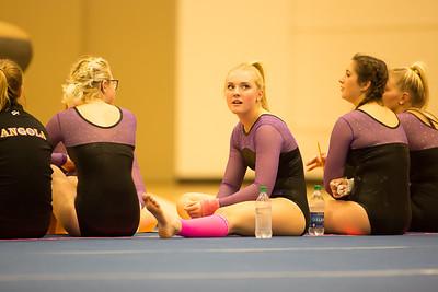 Gymnastics vs Coldwater 20180219-0108