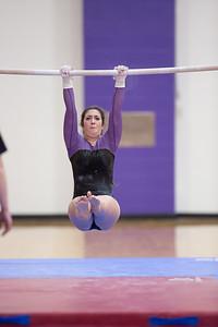 Gymnastics vs Coldwater 20180219-0157