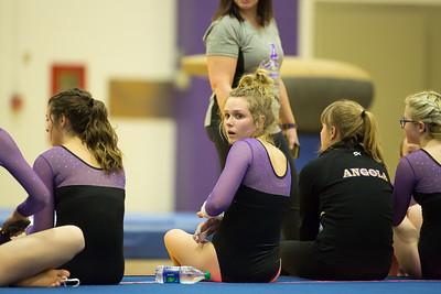 Gymnastics vs Coldwater 20180219-0106
