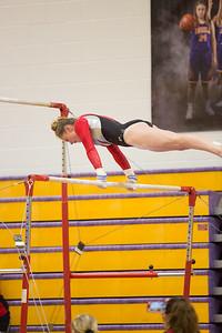 Gymnastics vs Coldwater 20180219-0103