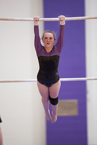 Gymnastics vs Coldwater 20180219-0146