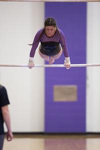 Gymnastics vs Coldwater 20180219-0162