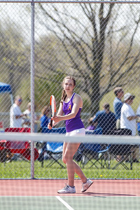 W Tennis Invitational-0019