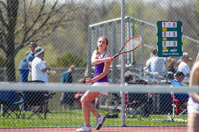 W Tennis Invitational-0045