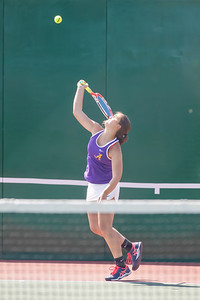 W Tennis Invitational-0005