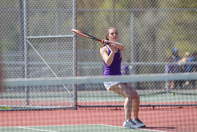 W Tennis Invitational-0029