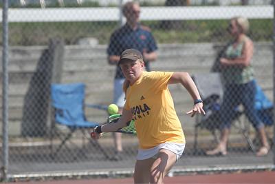W Tennis Invitational-0062