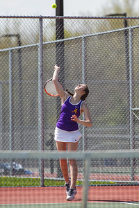 W Tennis Invitational-0038