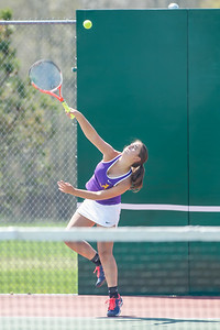 W Tennis Invitational-0016