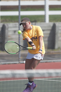 W Tennis Invitational-0058