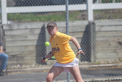 W Tennis Invitational-0071