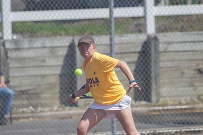 W Tennis Invitational-0071