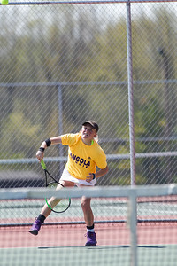 W Tennis Invitational-0056