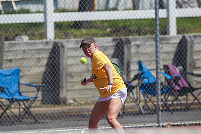 W Tennis Invitational-0079