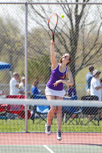 W Tennis Invitational-0021
