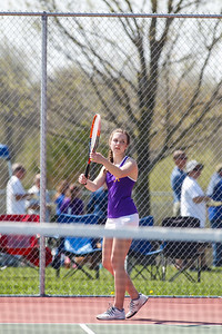 W Tennis Invitational-0018