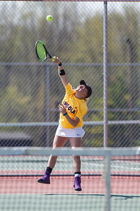 W Tennis Invitational-0053