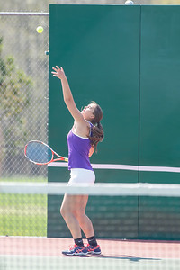 W Tennis Invitational-0009