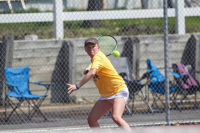 W Tennis Invitational-0078