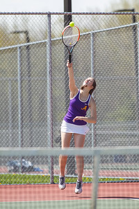 W Tennis Invitational-0039