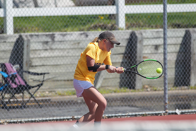 W Tennis Invitational-0075