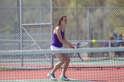 W Tennis Invitational-0026