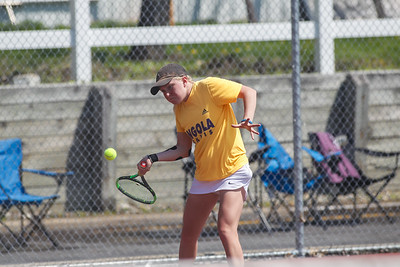 W Tennis Invitational-0080