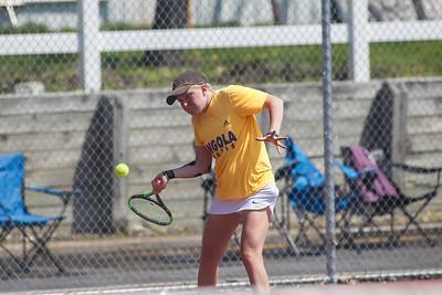 W Tennis Invitational-0080