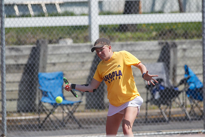 W Tennis Invitational-0083