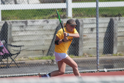 W Tennis Invitational-0076