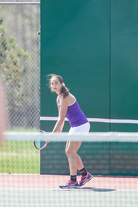 W Tennis Invitational-0013