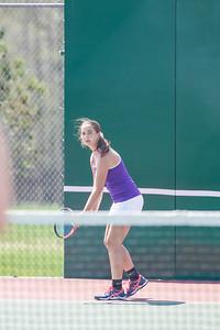 W Tennis Invitational-0013