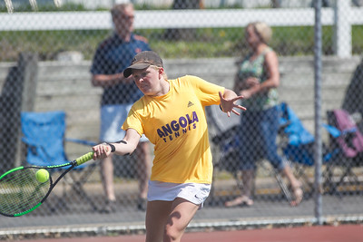 W Tennis Invitational-0063