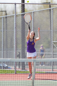 W Tennis Invitational-0050