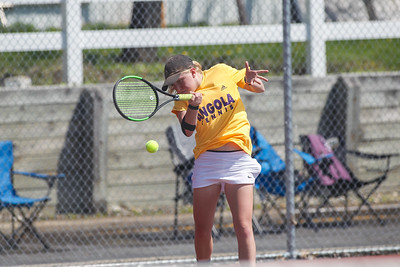 W Tennis Invitational-0081