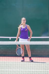 W Tennis Invitational-0001