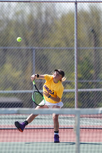 W Tennis Invitational-0054